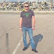 Фотография мужчины Сергей, 39 лет из г. Омск