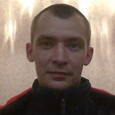 Фотография мужчины Андрей Белый, 34 года из г. Ленинск-Кузнецкий