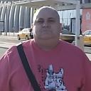Большой Макс, 47 лет