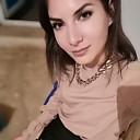 Sofi, 27 лет
