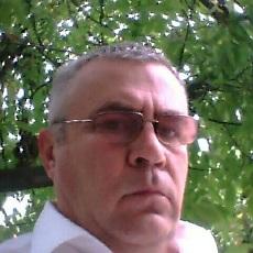 Фотография мужчины Юрий, 55 лет из г. Снигиревка