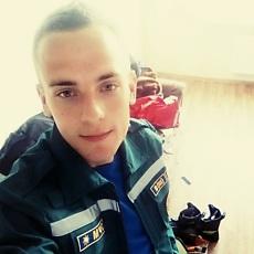 Фотография мужчины Николай, 22 года из г. Пинск