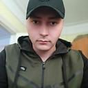 Vitalik, 29 лет