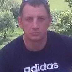 Фотография мужчины Александр, 39 лет из г. Тучково