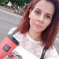 Фотография девушки Елизавета, 21 год из г. Новогрудок