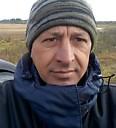 Александр, 43 из г. Ростов-на-Дону.