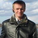 Владимир, 51 из г. Ярославль.