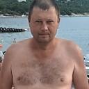 Sergeytixas, 43 года