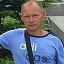 Андрей, 45 из г. Артем.