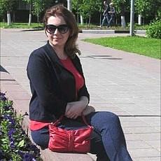 Фотография девушки Кристи, 39 лет из г. Солнечногорск