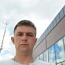 Митя, 36 из г. Москва.