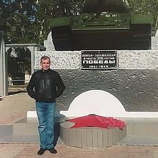 Фотография мужчины Евгений, 47 лет из г. Ангарск