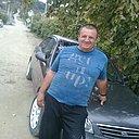 Юрий, 57 из г. Новороссийск.