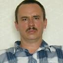 Григорий, 47 из г. Пятигорск.