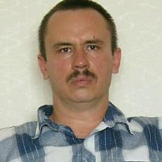 Фотография мужчины Григорий, 47 лет из г. Пятигорск