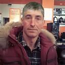 Анатолий, 48 лет