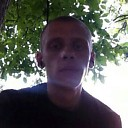 Вячеслав М, 28 лет