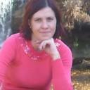 Инна, 31 год