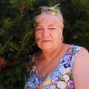 Лёля, 61 год