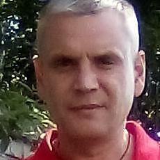 Фотография мужчины Александр, 44 года из г. Дзержинск