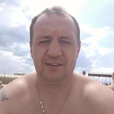 Фотография мужчины Алексей, 41 год из г. Сочи