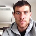 Кирилл, 31 год