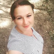 Фотография девушки Яська, 28 лет из г. Винница