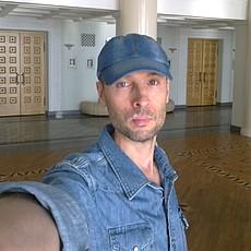 Фотография мужчины Артём, 40 лет из г. Новокузнецк