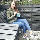 Катенька, 19 лет
