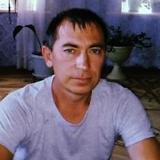 Фотография мужчины Сергей, 40 лет из г. Москва