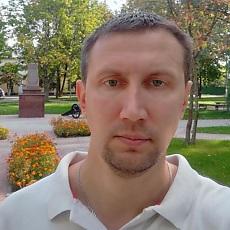 Фотография мужчины Сергей, 39 лет из г. Полоцк