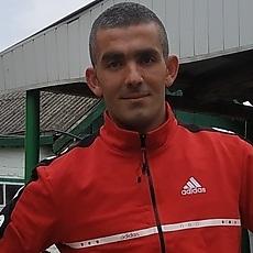 Фотография мужчины Лучано, 33 года из г. Бердянск