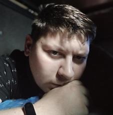 Фотография мужчины Дениска, 29 лет из г. Киров