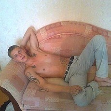 Фотография мужчины Александр, 32 года из г. Гороховец