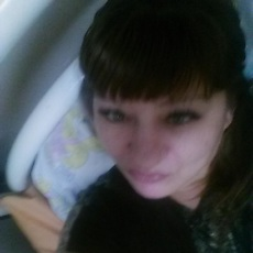 Фотография девушки Руслана, 41 год из г. Ноябрьск