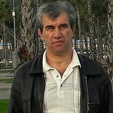 Фотография мужчины Олег, 49 лет из г. Пенза
