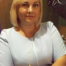 Фотография девушки Мария, 49 лет из г. Красноперекопск