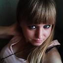 Аня, 25 из г. Тула.