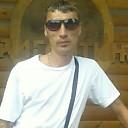 Александр, 47 из г. Иркутск.