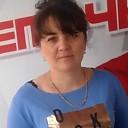 Евгения, 38 из г. Челябинск.