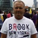 Эдуард, 54 из г. Новокузнецк.