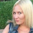 Вера, 35 из г. Кунгур.
