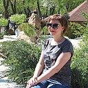 Лина, 30 лет