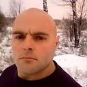 Виталик, 38 лет
