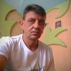 Фотография мужчины Konstantin, 50 лет из г. Харьков