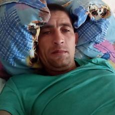 Фотография мужчины Виктор, 32 года из г. Иркутск