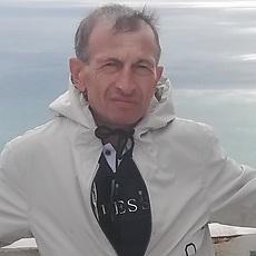 Фотография мужчины Андрей, 45 лет из г. Мариинск