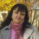 Вика, 47 лет