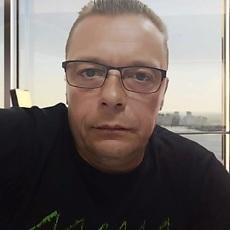 Фотография мужчины Михаил, 49 лет из г. Орехово-Зуево