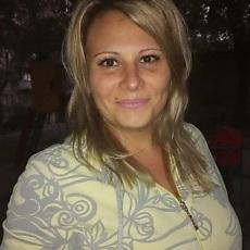 Фотография девушки Екатерина, 31 год из г. Донецк